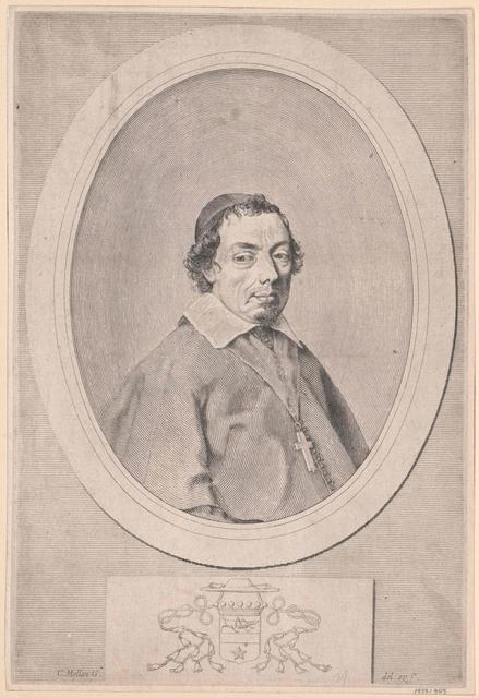 Crillon, François des Balbes de Berton de