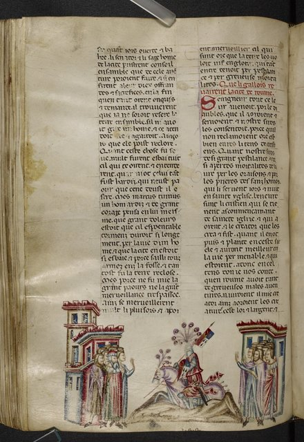 Curtius from BL Royal 20 D I, f. 239v