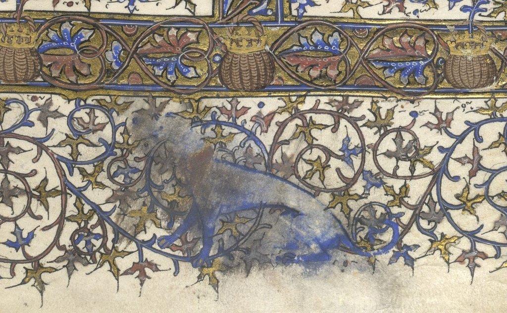 Detail from BL Lansdowne 1178, f. 19