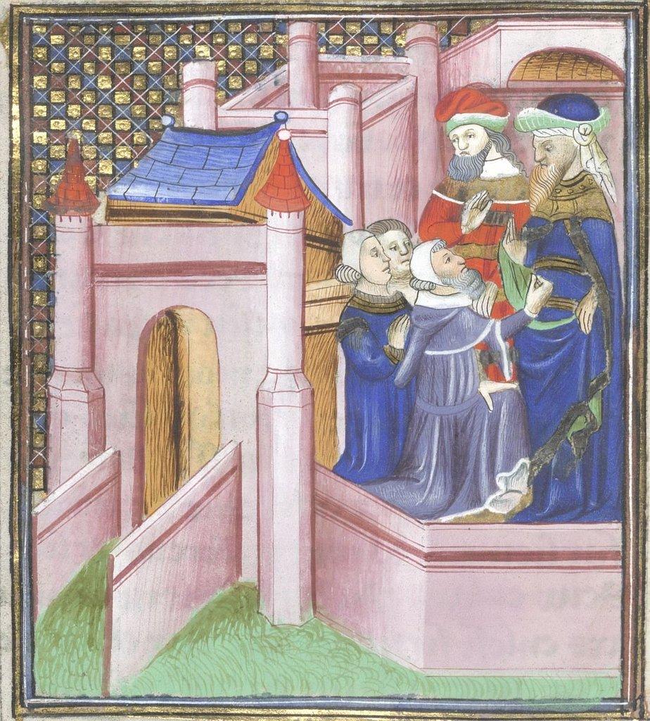Detail from BL Lansdowne 1178, f. 53v