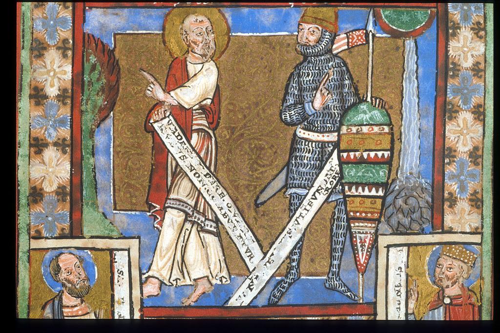 Detail from BL Lansdowne 381, f. 7v