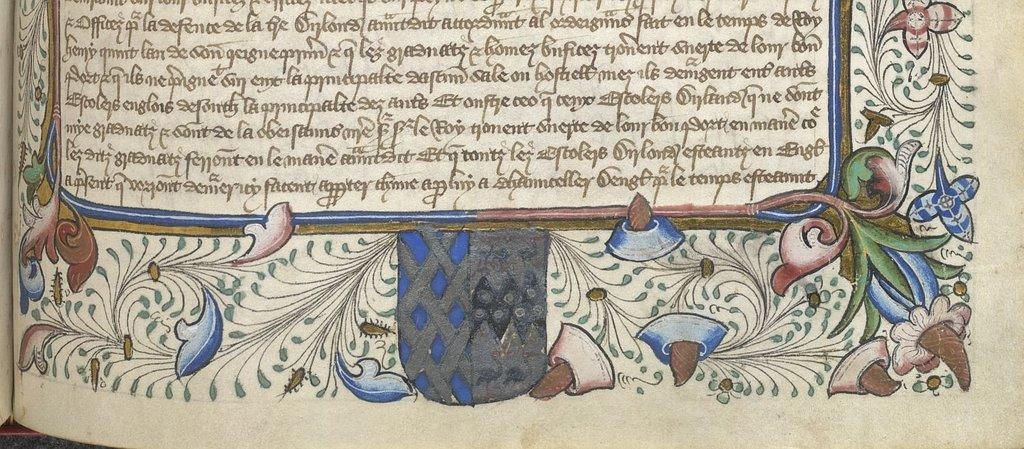Detail from BL Lansdowne 522, f. 179
