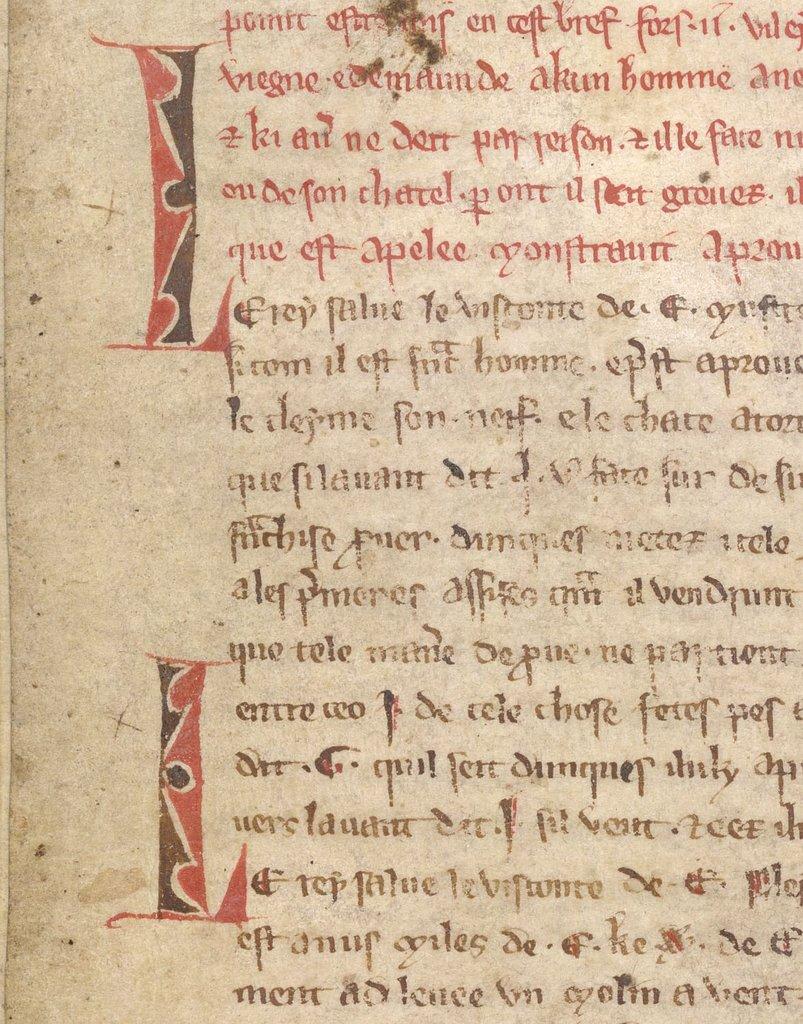 Detail from BL Lansdowne 559, f. 94v