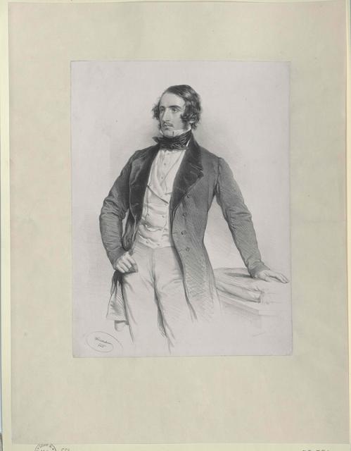 Fane, Julian Henry Charles