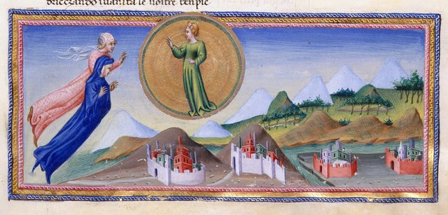 Folco from BL YT 36, f. 145