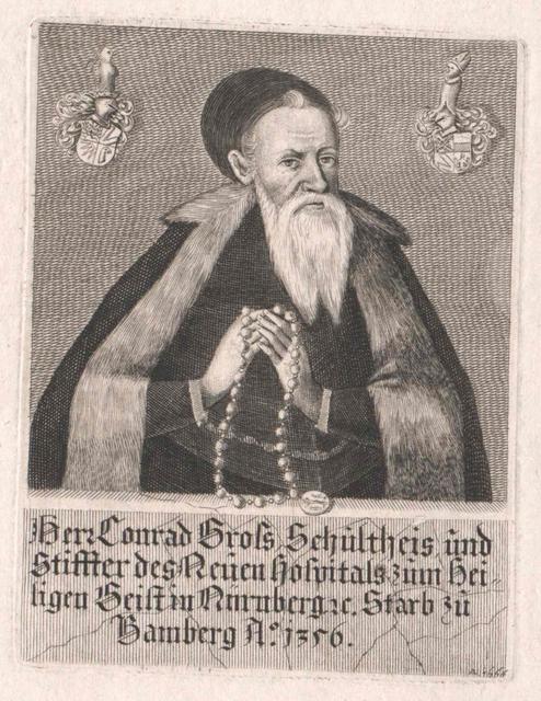 Groß, Konrad