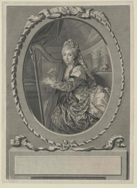 Hannetaire, Eugénie d'