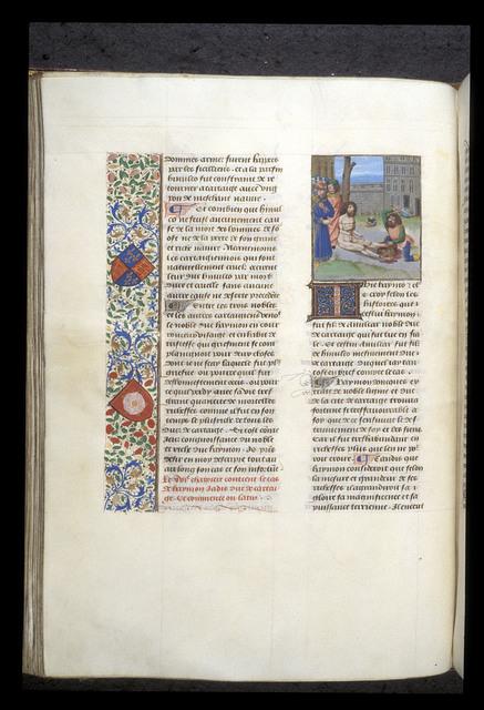 Hanno from BL Royal 14 E V, f. 163v