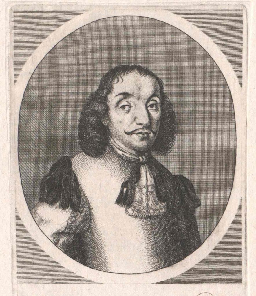 Helffrich, Leonhard