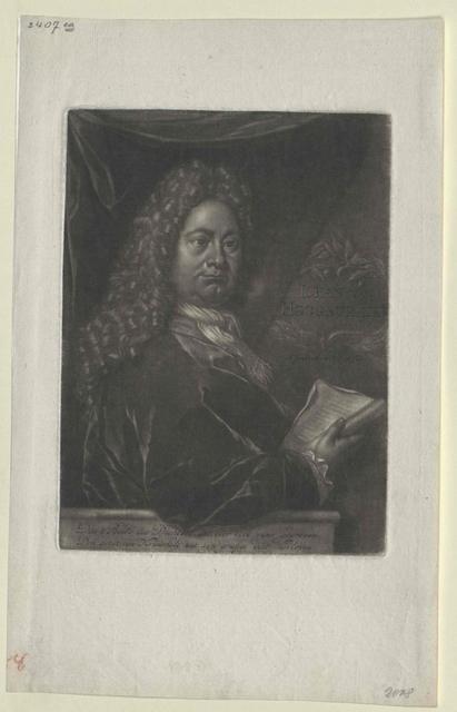 Hoogstraten, Johan van
