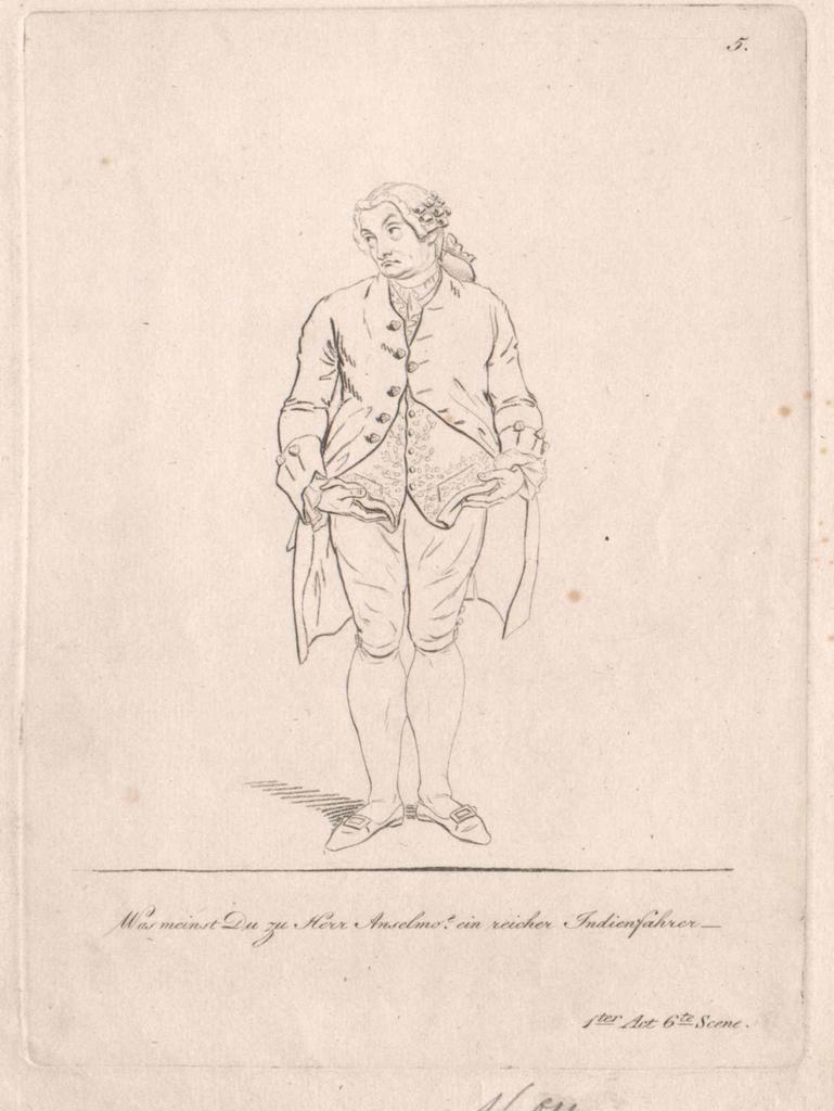 Iffland, August Wilhelm