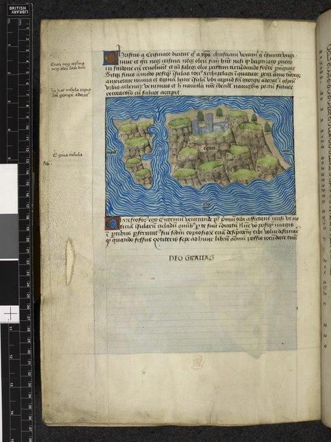 Image from BL Arundel 93, f. 159v
