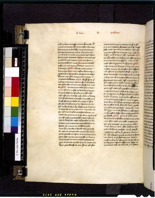 Image from BL Harley 4431, f. 277v