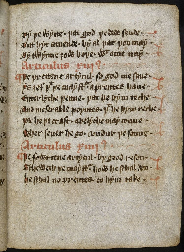 Image from BL Royal 17 A I, f. 10