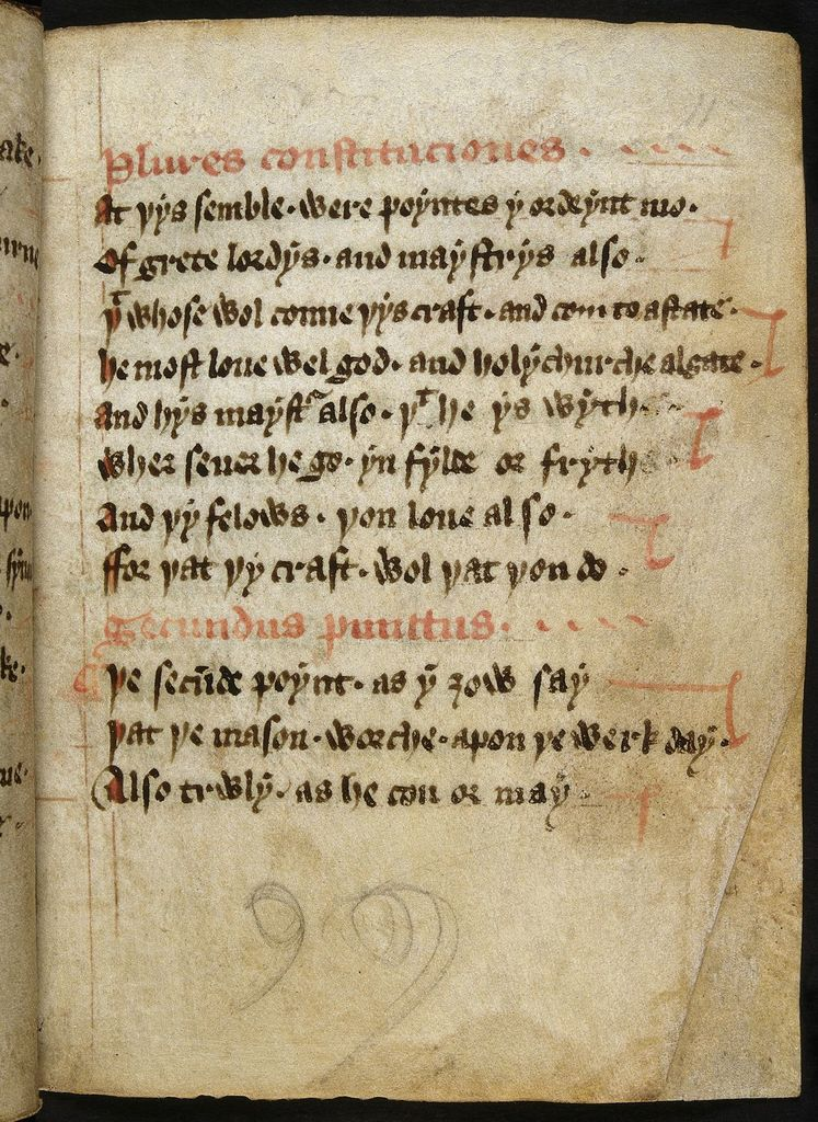 Image from BL Royal 17 A I, f. 11