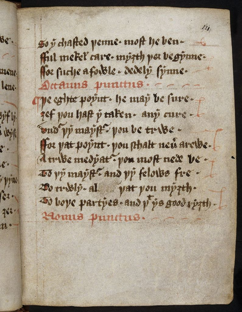 Image from BL Royal 17 A I, f. 14