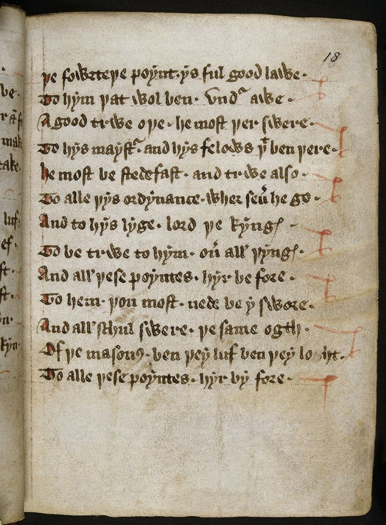 Image from BL Royal 17 A I, f. 18