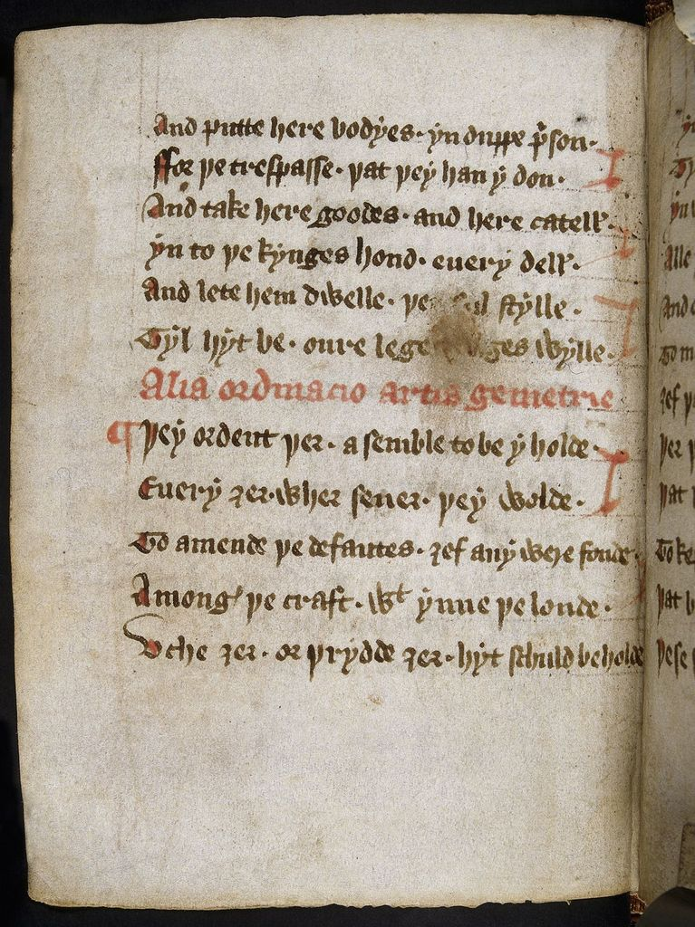 Image from BL Royal 17 A I, f. 19v