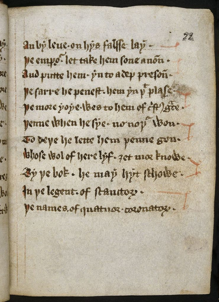 Image from BL Royal 17 A I, f. 22