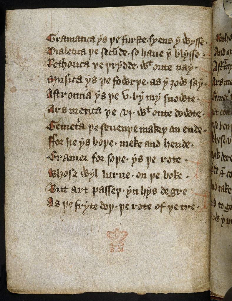 Image from BL Royal 17 A I, f. 23v