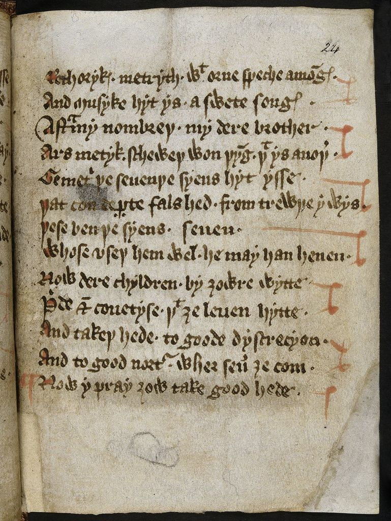 Image from BL Royal 17 A I, f. 24