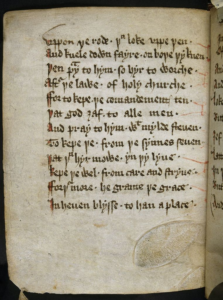 Image from BL Royal 17 A I, f. 25v
