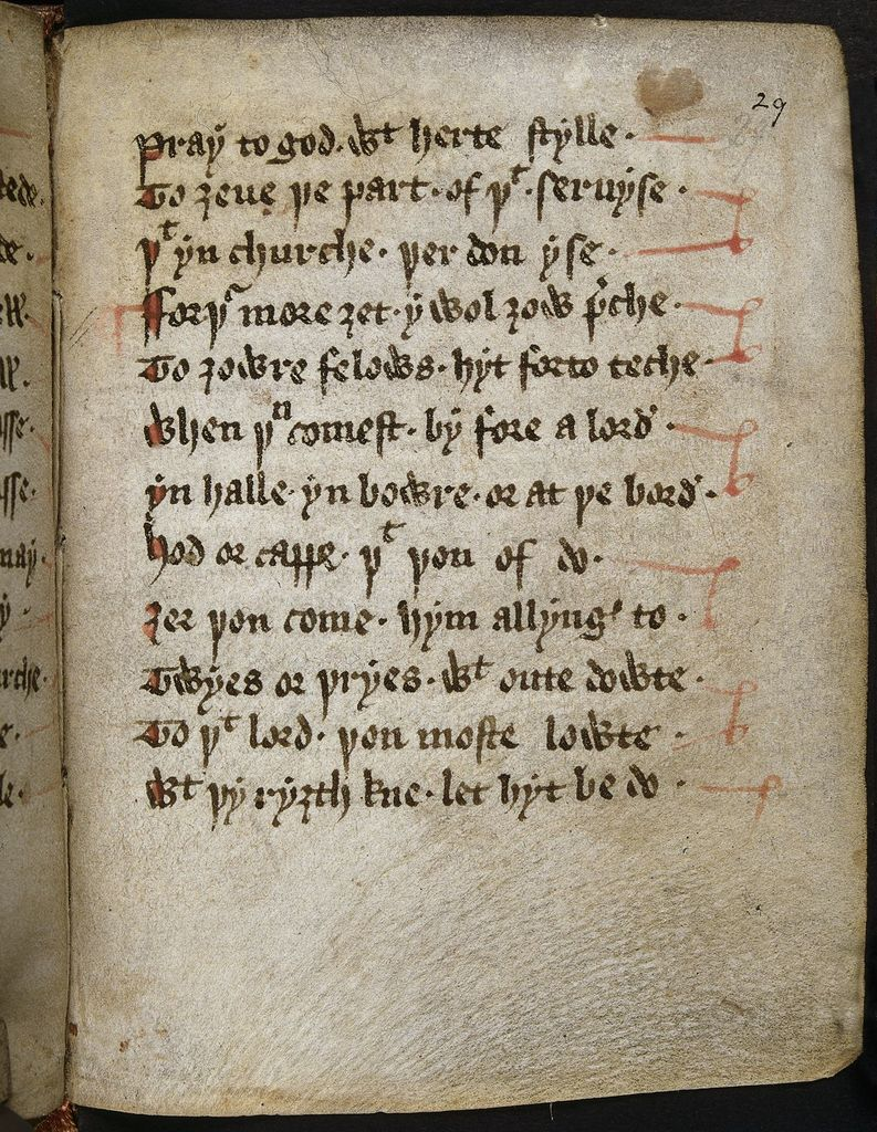 Image from BL Royal 17 A I, f. 29