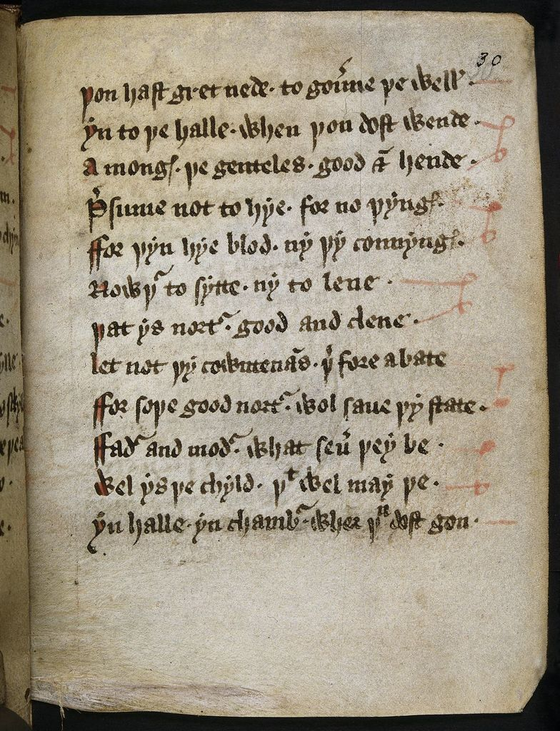 Image from BL Royal 17 A I, f. 30