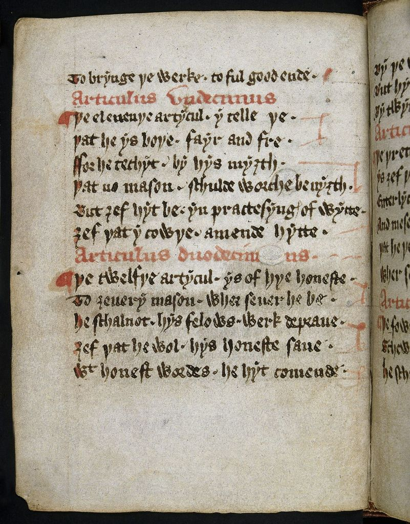 Image from BL Royal 17 A I, f. 9v