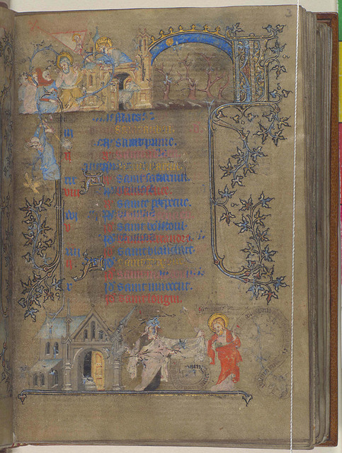 Image from BL YT 27, f. 3