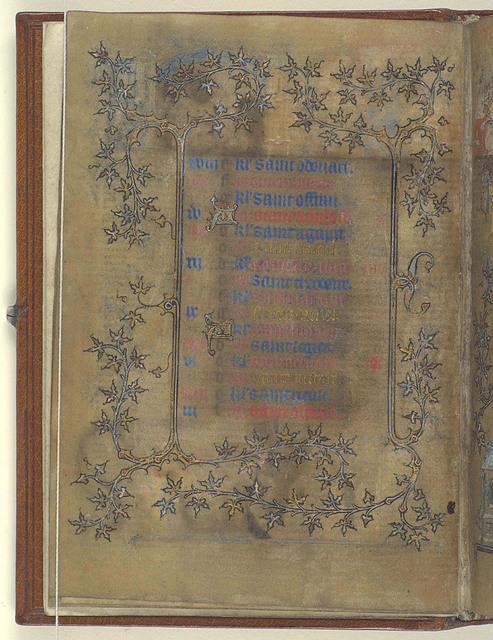 Image from BL YT 27, f. 3v