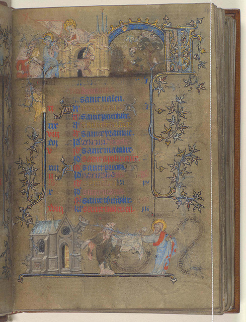 Image from BL YT 27, f. 4