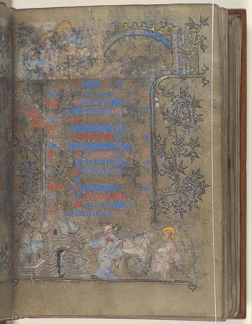 Image from BL YT 27, f. 7