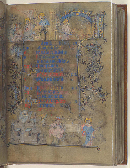 Image from BL YT 27, f. 8