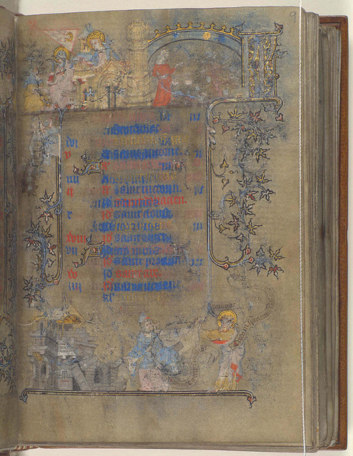 Image from BL YT 27, f. 9
