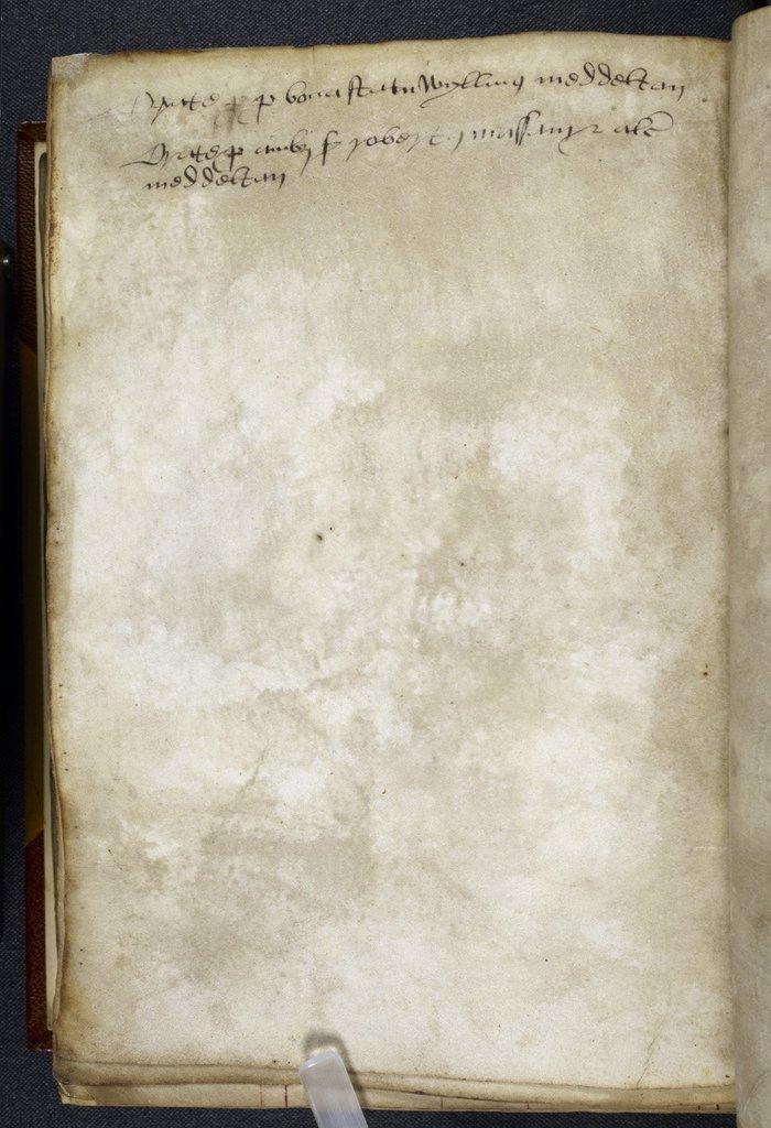 Inscription from BL Royal 12 C V, f. 227v