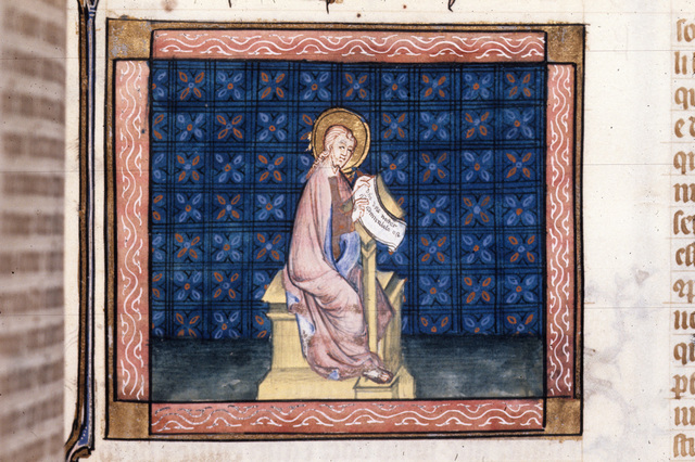 James from BL Royal 19 D II, f. 516