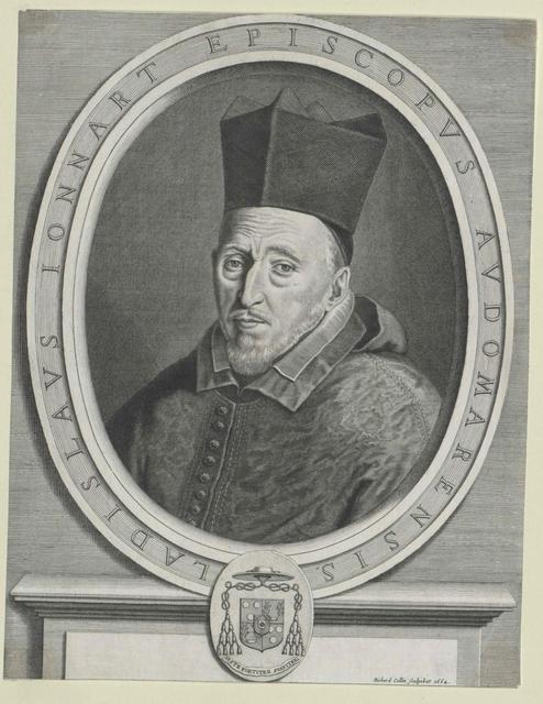 Jonnart, Ladislas