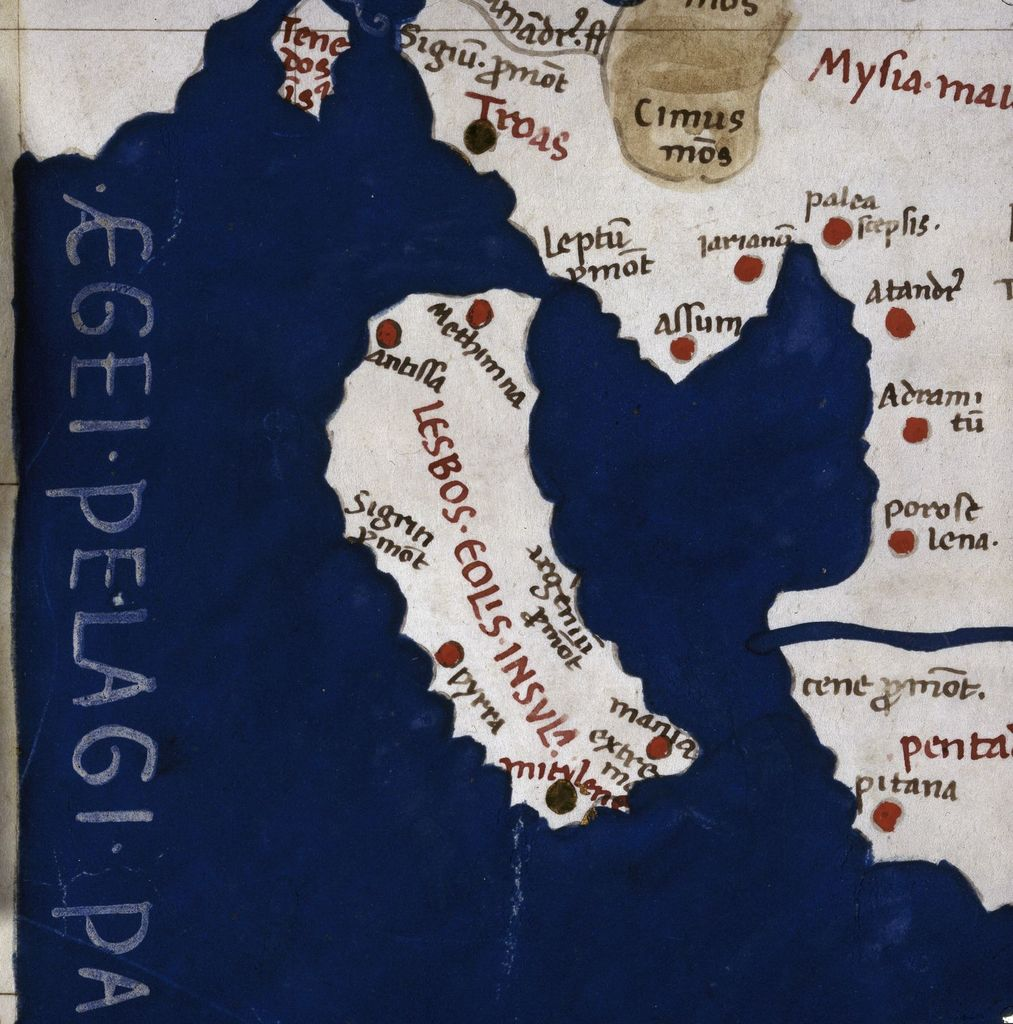 [Image: lesbos-from-bl-harley-7182-f-86-e7f80d-1024.jpg]