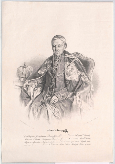 Lewicki, Michael