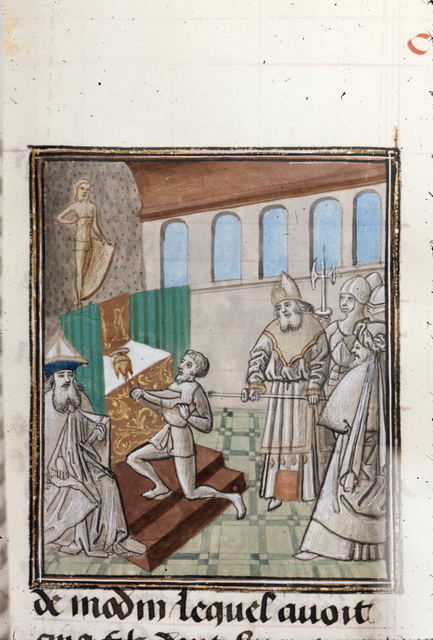 Mattathias from BL Royal 15 D I, f. 123
