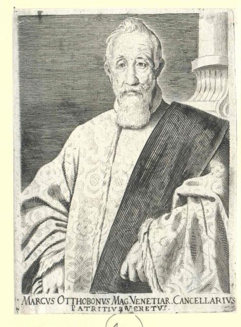 Marco Ottoboni