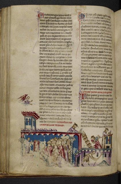 Palladium from BL Royal 20 D I, f. 46v