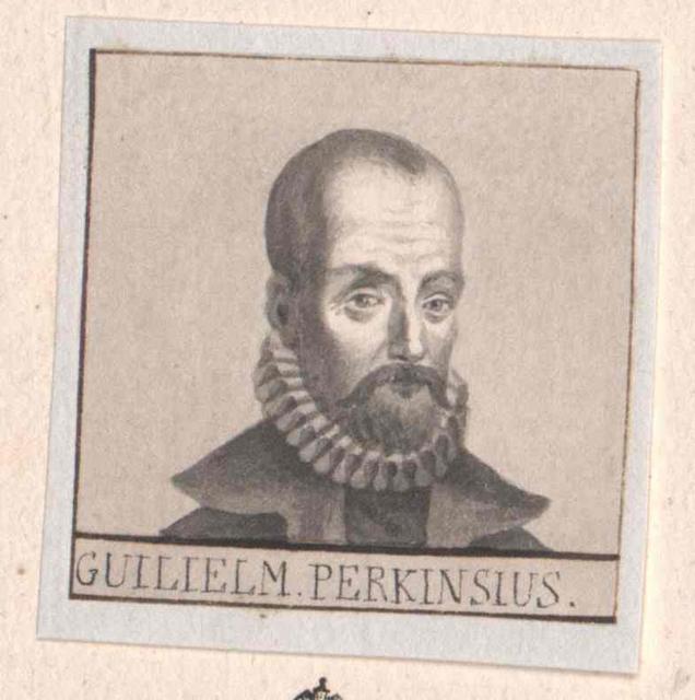 Perkins, William