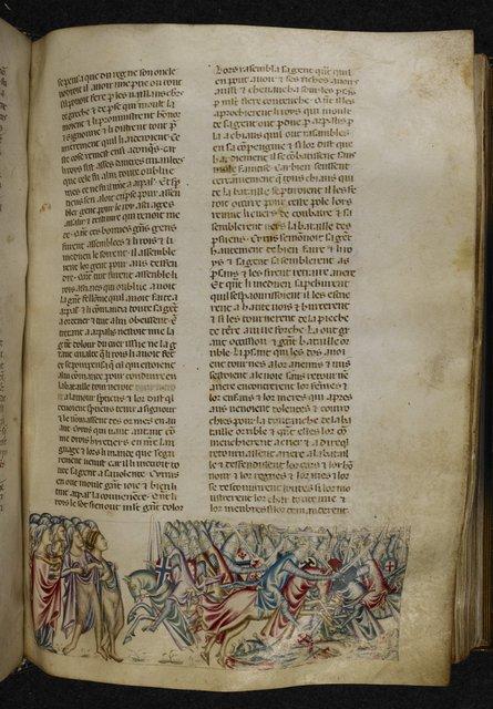 Persians from BL Royal 20 D I, f. 216