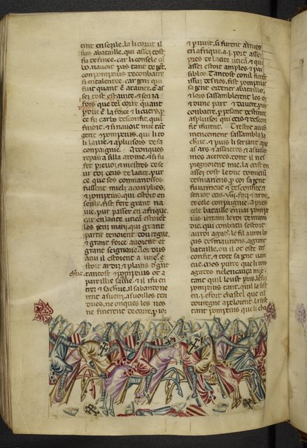 Pompeius from BL Royal 20 D I, f. 348v