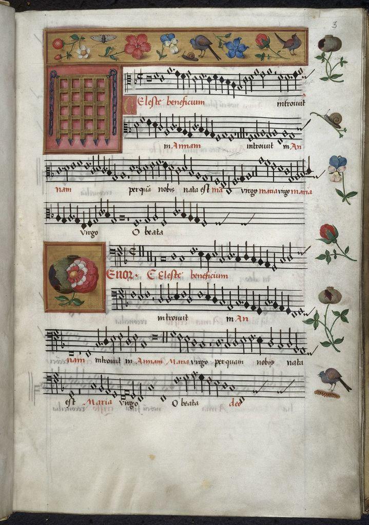 Portcullis from BL Royal 8 G VII, f. 3