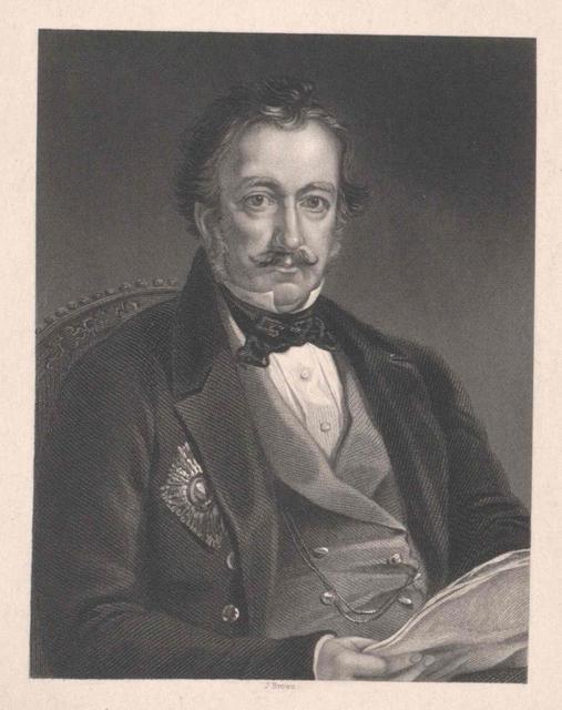 Pottinger, Henry