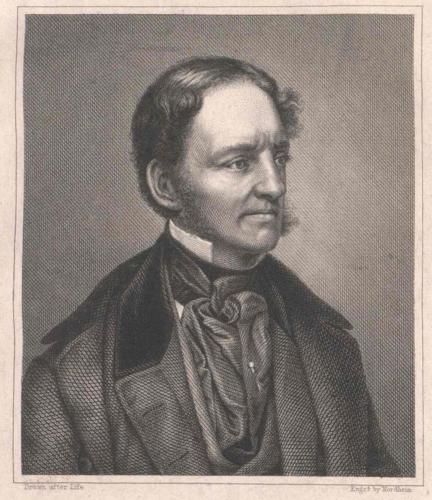 Prescott, William Hickling