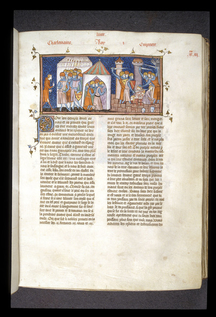 Roland from BL Royal 16 G VI, f. 185